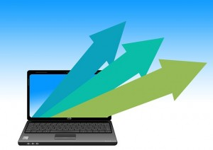 laptop-651723_640