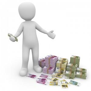 money-1015301_960_720