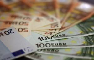 money-1033647_1920
